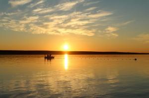 16-sunset