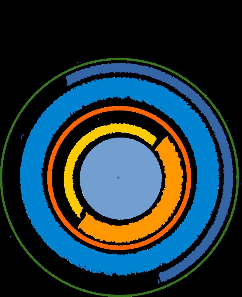 kepler_logo_portrait