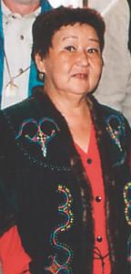 Keptuke in 2004