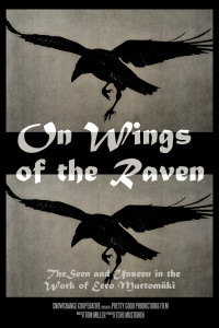 On-Wings-of-the-Raven