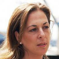 profile_image gretta