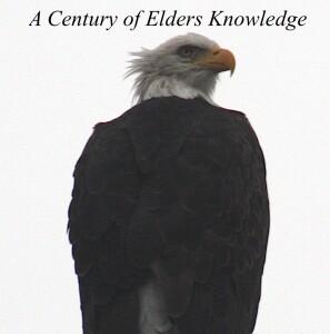 Elders knowledge