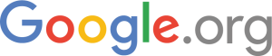 google.org_color_852x272px